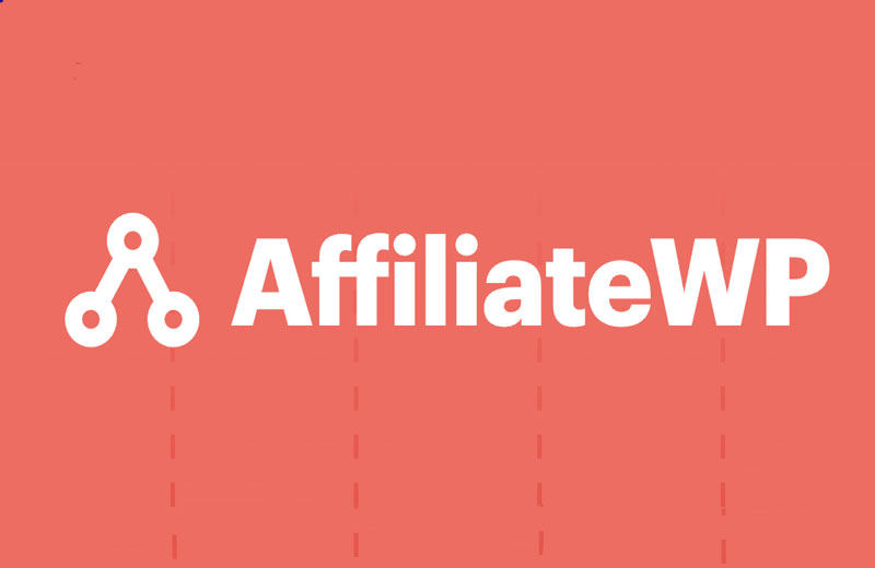 Affiliate WP Plugin Collection